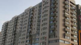 """В программу """"Доступное жилье-2020"""" будут внесены изменения"""