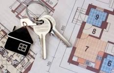 В Экибастузе квартиры раздавали вне очереди, так как не могли найти очередников