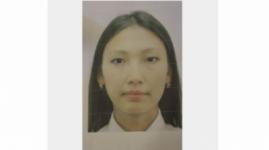 В Уральске шестые сутки ищут 25-летнюю девушку