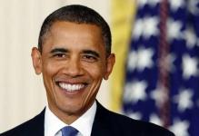 Обама призвал девять млн мигрантов получить американское гражданство