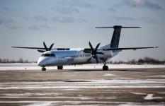 Самолеты Qazaq Air начнут внутренние рейсы 20 июля
