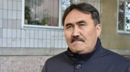 Экс-аким Караганды Мейрам Смагулов задержан