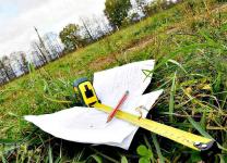 Суд в Павлодаре признал недействительными договоры аренды земли в пойме Иртыша, которые были заключены с Иреной Шпейзер