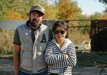 Надя и Женя теперь в Астане. Павлодарская пара из колодца нашла дом в столице