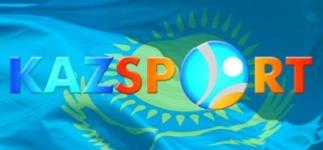 KAZSPORT начнет свое вещание с первого июля