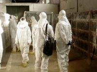 КНДР готовится к четвертому ядерному испытанию