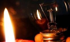 """Почему часть домов в Павлодаре остались без света, сообщили в """"Павлодарэнерго"""""""