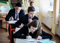 В Павлодарской области растет число учебных заведений с казахским языком обучения