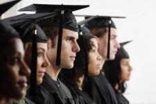 Сколько студентов в Павлодаре?