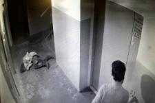 В Павлодаре убийцу детдомовца приговорили к 10 годам лишения свободы