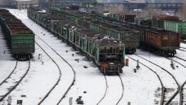 На Украине введен режим ЧС в связи с кризисной ситуацией в энергетике