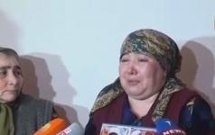 Школьнице из Шымкента сделали прививку, несмотря на запрет родителей