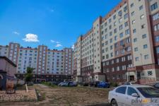 До конца года все многоэтажки в Павлодарской области должны перейти на новые формы управления