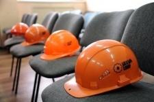 Четыре миллиона тенге обязан выплатить ТОО «Богатырь Комир» за инвалидность работника