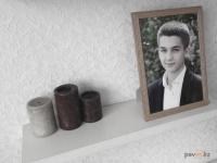 Мать погибшего в Павлодаре кадета не может получить записи с камер видеонаблюдения, установленных в ее доме
