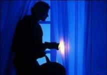 В Павлодаре по «горячим следам» задержали подозреваемых в совершении квартирных краж