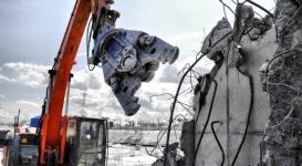 В Алматы снесут 127 незаконных домов вдоль реки Султан Карасу
