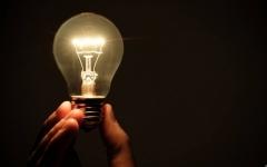 В Экибастузе энергоснабжающая организация не смогла взыскать с жительницы города задолженность за свет