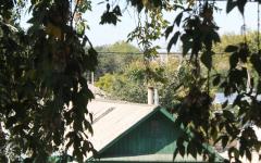Экологи объяснили превышение уровня оксида углерода в Павлодаре