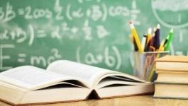 В Казахстане резко сократились инвестиции в образование