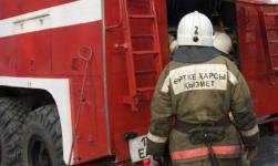 Неизвестные купили дом многодетной семье из села Щербакты, оставшейся на улице после пожара