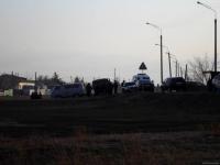 В пригороде Павлодара грузовик сбил 11-летнего ребенка