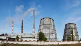 В Павлодарской области на электростанциях отремонтируют 9 энергоблоков, 18 котлов, 4 турбины