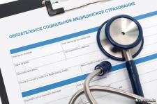 В Павлодарской области проводится разъяснение обязательного медстрахования