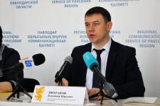 Почему некоторые казахстанцы, сменив гражданство, не могут получить свои деньги с пенсионного счета?