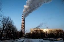 Аксуская электростанция готова к зиме