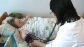 Премьер-министр Казахстана взялся за сонную болезнь