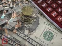 Сагадиев прокомментировал обращение казахстанца к Назарбаеву по ценам в вузах