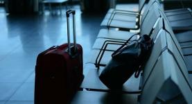 В Павлодарской области суд запретил иностранцу въезжать в Казахстан в течение пяти лет из-за поддельного документа