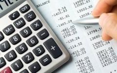 На 2,2 млрд тенге пополнился госбюджет за счет выявления павлодарских лжепредпринимателей