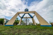 По неосвоению бюджетных средств среди городов области лидирует город Аксу