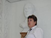 Мать погибшего пограничника в шоке: памятник Денису Рею требуют убрать