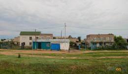 В этом году в 22 селах Павлодарской области по госпрограмме заасфальтируют улицы, отремонтируют социальные объекты и построят новые