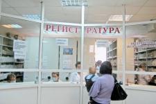 Павлодарцы о записи на прием в детскую областную больницу: зачем нам такая цифровизация?