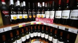 Запрет на продажу алкоголя возле школ хотят отменить в Казахстане