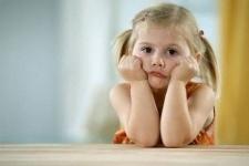 В некоторых детсадах Павлодарской области обнаружились финансовые нарушения