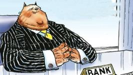 Министр нацэкономики Досаев хочет покупки автомобилей и жилья перевести на безналичный расчет