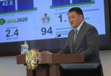 В Павлодарской области откроется уникальный учебный центр, в котором студенты будут получать профессию и изучать технический английский язык