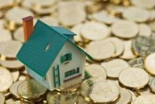 Финансовые аналитики предрекают скорый обвал цен на квартиры