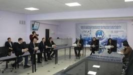 В Казахстане появится новая форма контроля образования