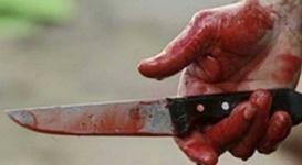 Драка подростков закончилась убийством в Карагандинской области