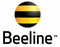 Beeline  поддержал «Дорогу в школу»