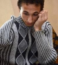 Бывший детдомовец из Караганды лишился руки, заступившись за женщину