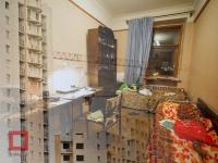 Сагинтаев призвал регионы ускорить строительство студенческих общежитий