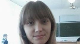 Семья убитой школьницы в Павлодарской области готовится к переезду