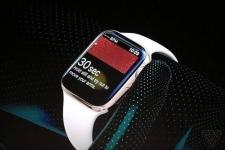 Особенности и преимущества Apple Watch